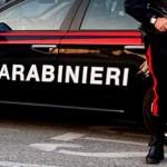 gioielliere ucciso durante rapina a roma