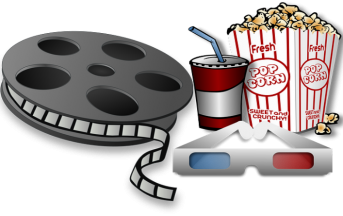 Film di Natale al cinema: ecco qual è il titolo che sta incassando di più (FOTO)