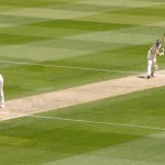 Cricket Gran Bretagna