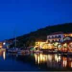 Croazia vacanze agosto 2015
