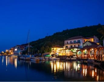 Vacanze in Croazia agosto 2015: dove andare e cosa mangiare