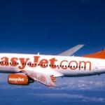 paura su aereo decollato da Palermo