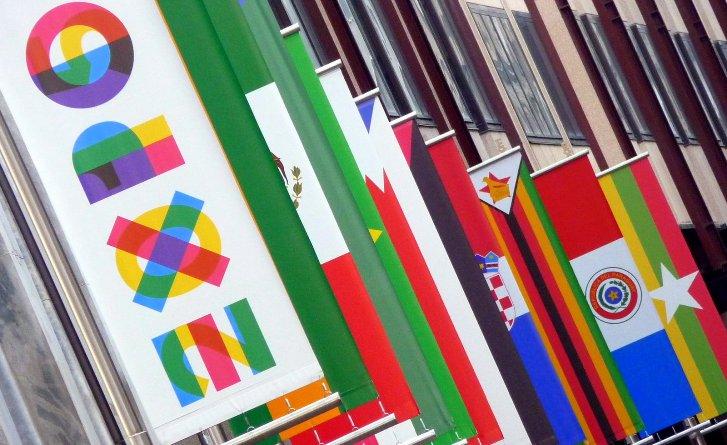 Expo 2015 conconcorso fotografico Canon