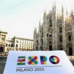 Expo 2015 eventi 8 luglio