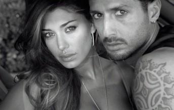 """Fabrizio Corona oggi processo: """"Soldi in nero? Guadagnati con Belen Rodriguez"""""""