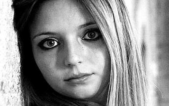 Omicidio Federica Mangiapelo, riduzione di pena in Appello per il fidanzato: da 18 a 14 anni