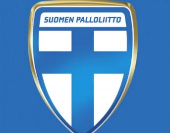 Calcio, Finlandia senza ct: si cerca un allenatore sul web