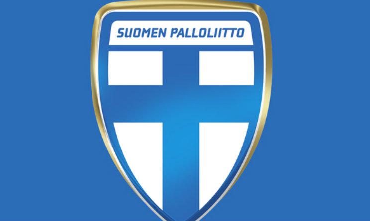 Nazionale di calcio della Finlandia