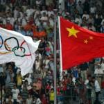 Pechino 2022