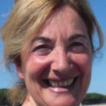 Irene Cristinzio scomprsa news a Segreti e delitti