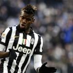 Juventus Chievo Verona probabili formazioni