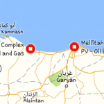 italiani rapiti in libia ultime news