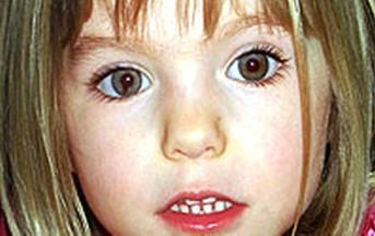 Australia, cadavere bambina trovato dentro una valigia: analogie con Maddie McCann