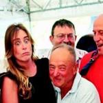 Festa dell'Unità di Rimini