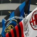 Inter Milan diretta live Serie A