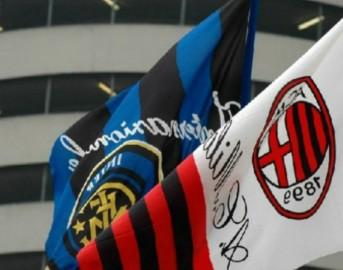 Calciomercato news, Negredo: Inter e Milan se lo contendono