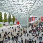 Expo eventi 23 luglio