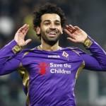Calciomercato Roma News