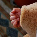venezia neonato morto tra i rifiuti
