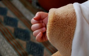 Roma: 21enne fugge con figlio di 2 mesi dopo lite con la compagna