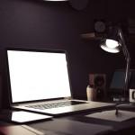 Office per Mac