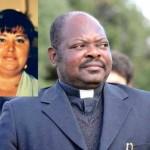 lettera annima accusa un altro prete amico di padre gratien