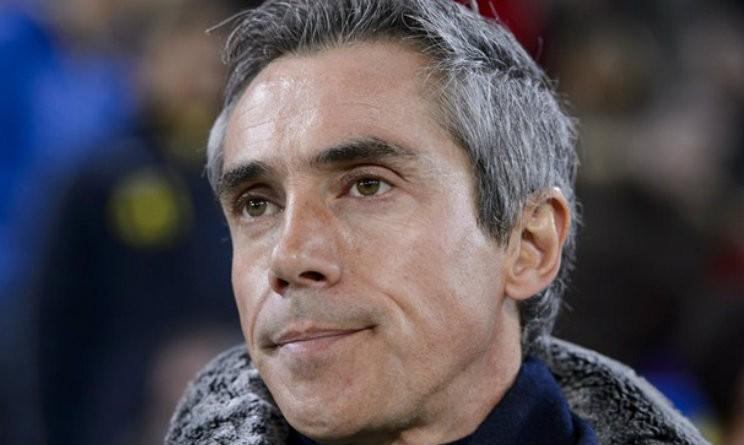 Borussia Dortmund esonerato Tuchel: Lucien Favre nuovo allenatore, si allontana Paulo Sousa