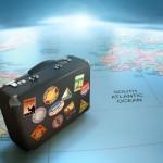 startup italia viaggi pecoraverde