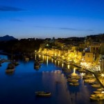 le spiagge più belle della Campania