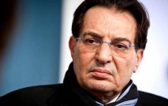 Caso Crocetta ultime news: indagati i giornalisti de L'Espresso