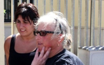 Sarah Scazzi ultima udienza processo d'appello: ore cruciali per Cosima e Sabrina