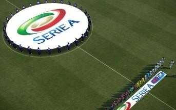Fiorentina-Bologna diretta live serie A: RISULTATO FINALE 2-0