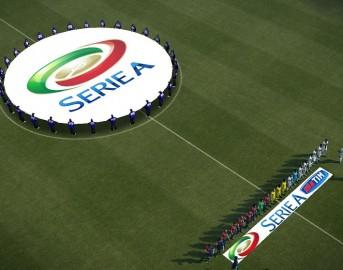 Serie A, nuovo regolamento del campionato 2015/2016: ecco cosa cambia