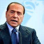 Elezioni politiche 2018 Berlusconi news