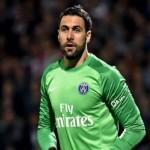 Calciomercato Inter news Sirigu