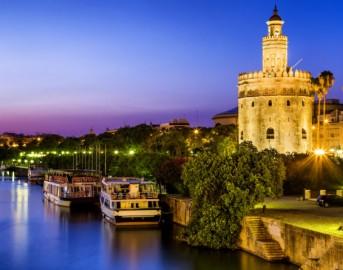 Vacanze luglio 2015 low cost: offerte last minute in Sardegna e Spagna