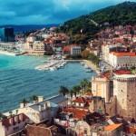 vacanze agosto 2015 low cost offerte