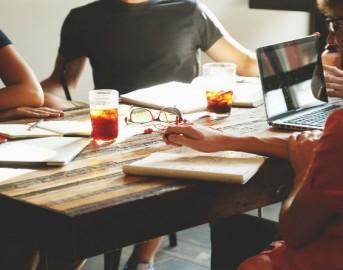 "Bando startup innovative, ""Incubatore d'impresa"" di ComoNext: candidature aperte"