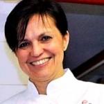 Tabaccaia uccisa ad Asti ultime news