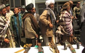 Morte Mullah Omar aggiornamenti: media afghani confermano l'uccisione