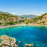 spiagge sicilia belle, spiagge sicilia orientale, ferragosto 2015 dove andare, ferragosto 2015 in sicilia