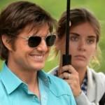 Tom Cruise quarto matrimonio