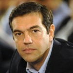 parlamento greco approva pacchetto riforme