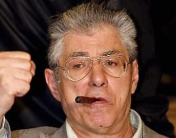 Lega Nord, Umberto Bossi e Francesco Belsito condannati: fondi pubblici per spese personali