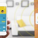 WeNote App