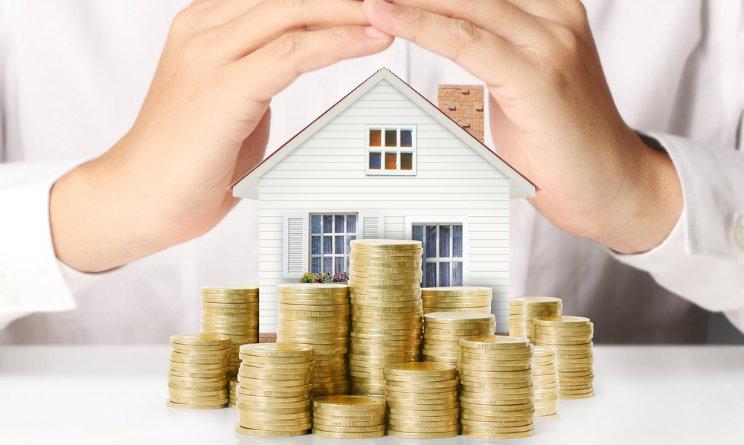 dove acquistare casa