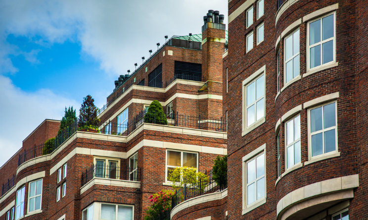 Acquistare casa i luoghi da sogno dove investire per - Come acquistare casa ...