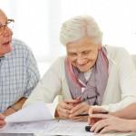 Riforma pensioni 2015 quota 100