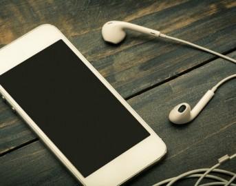 iOS 9 beta 3: uscita prevista per la prossima settimana, supporto ad Apple Music