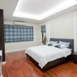 come arredare casa per dormire meglio
